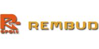 REMBUD