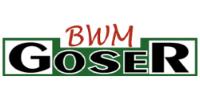 GOSER-BWM