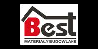 BEST Materiały Budowlane