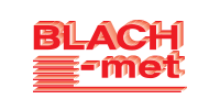 BLACH-met