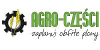 Agro-Części