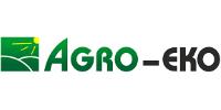 AGRO-EKO