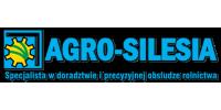 AGRO-SILESIA