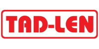 TAD-LEN