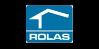 ROLAS