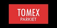 Tomex-Parkiet